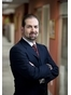 New Milford Business Attorney Joseph G Stancato