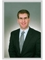 Farmington Commercial Real Estate Attorney John Patrick Moehring