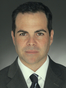 South Norwalk Life Sciences and Biotechnology Attorney Devon Marc Fagel