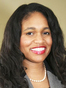 West Hartford Landlord / Tenant Lawyer Cherron M Payne