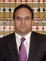 New Britain Foreclosure Attorney Loren M Bisberg