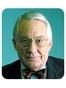 Bloomfield Discrimination Lawyer Richard E Jr Lyford