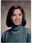 Joan R Wilson