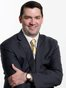New Britain Personal Injury Lawyer Adrian M Baron