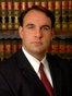 Fairfield County Immigration Attorney James Albert Welcome