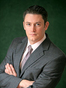 West Millbury Birth Injury Lawyer Joseph McManus
