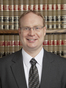 Danbury Litigation Lawyer Timothy M Herring