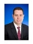Norwalk Litigation Lawyer Mario F Coppola