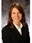 East Haven Litigation Lawyer Kellianne Baranowsky