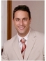 Milford Real Estate Lawyer Michael P Burdo