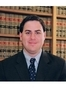 Fairfield County Privacy Attorney Russell F Anderson