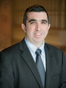 South Norwalk Litigation Lawyer Harry Daniel Murphy