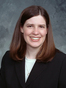 New Hampshire Insurance Law Lawyer Elizabeth M Murphy