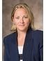 Cos Cob Employee Benefits Lawyer Victoria Helen Zerjav