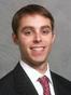 Hartford Litigation Lawyer Matthew Todd Wax-Krell