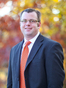 New Haven Business Attorney Benjamin P Michaelson