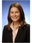 Fairfield Litigation Lawyer Pamela Lutin Shaplin