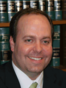 Connecticut Administrative Law Lawyer Jeremy Scott Donnelly