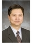 West Virginia Life Sciences Lawyer Ti Chen