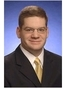 Danbury Litigation Lawyer Jason A Buchsbaum