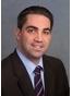 Unionville Probate Attorney Joseph J Arcata III