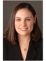 New Canaan Divorce / Separation Lawyer Sheila S Cascio