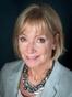 Kensington Probate Attorney Wendy J Borawski