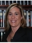Waldwick Construction / Development Lawyer Jennifer M Knarich
