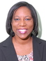 Stratford Immigration Attorney Simone Rosemarie Coley