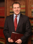 Fairfield County Litigation Lawyer Christopher D Hite
