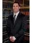 Rosedale Employment / Labor Attorney Christopher K Smith