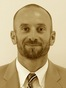 New Haven Immigration Attorney Justin Francis Fappiano