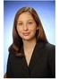 Bridgeport Litigation Lawyer Deborah S Erickson