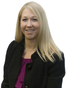 Hennepin County Franchise Lawyer Meredith A Bauer