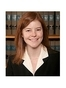New Haven Employment / Labor Attorney Allison Murray Near