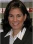 Middlesex County Estate Planning Attorney Kristen B Prout