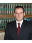 Bethany Foreclosure Attorney Stephen M Szymczak
