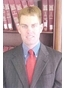 Hamden General Practice Lawyer Ryan J McKone