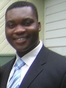Glastonbury Immigration Attorney Jeremiah Nii-Amaa Ollennu
