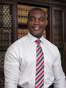 East Hartford Personal Injury Lawyer Jeremiah Nii-Amaa Ollennu