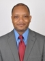 New Canaan Foreclosure Attorney Emile Jermaine Barton