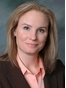 Newcomb Corporate / Incorporation Lawyer Deirdre Dwyer Stokes