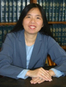 Los Angeles County Business Attorney Stella W Yap