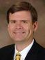 Connecticut Appeals Lawyer James Porter Sexton
