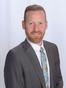 Trumbull Wills Lawyer Michael Luke Riley