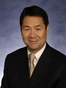 Orange County Trademark Application Attorney Calvin Chian-Sin Yap
