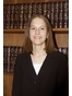 Wilton Tax Lawyer Beth Ann Brunalli