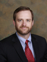 Simsbury Litigation Lawyer Liam S Burke