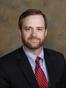 Connecticut Fraud Lawyer Liam Scott Burke