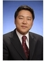 Trumbull Litigation Lawyer Austin D Kim
